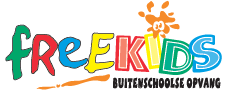logo freekids